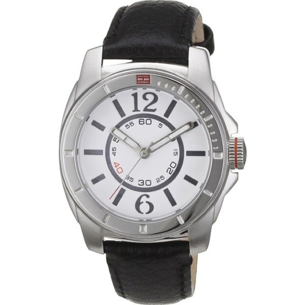 Часы Tommy Hilfiger th1781161
