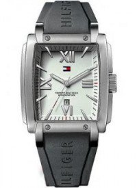 Часы Tommy Hilfiger th1790696